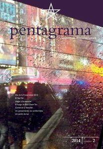 Pentagrama2-2014