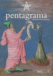 Pentagrama2014-1
